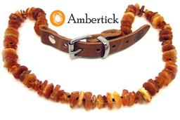 Ambertick